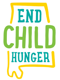 End Child Hunger