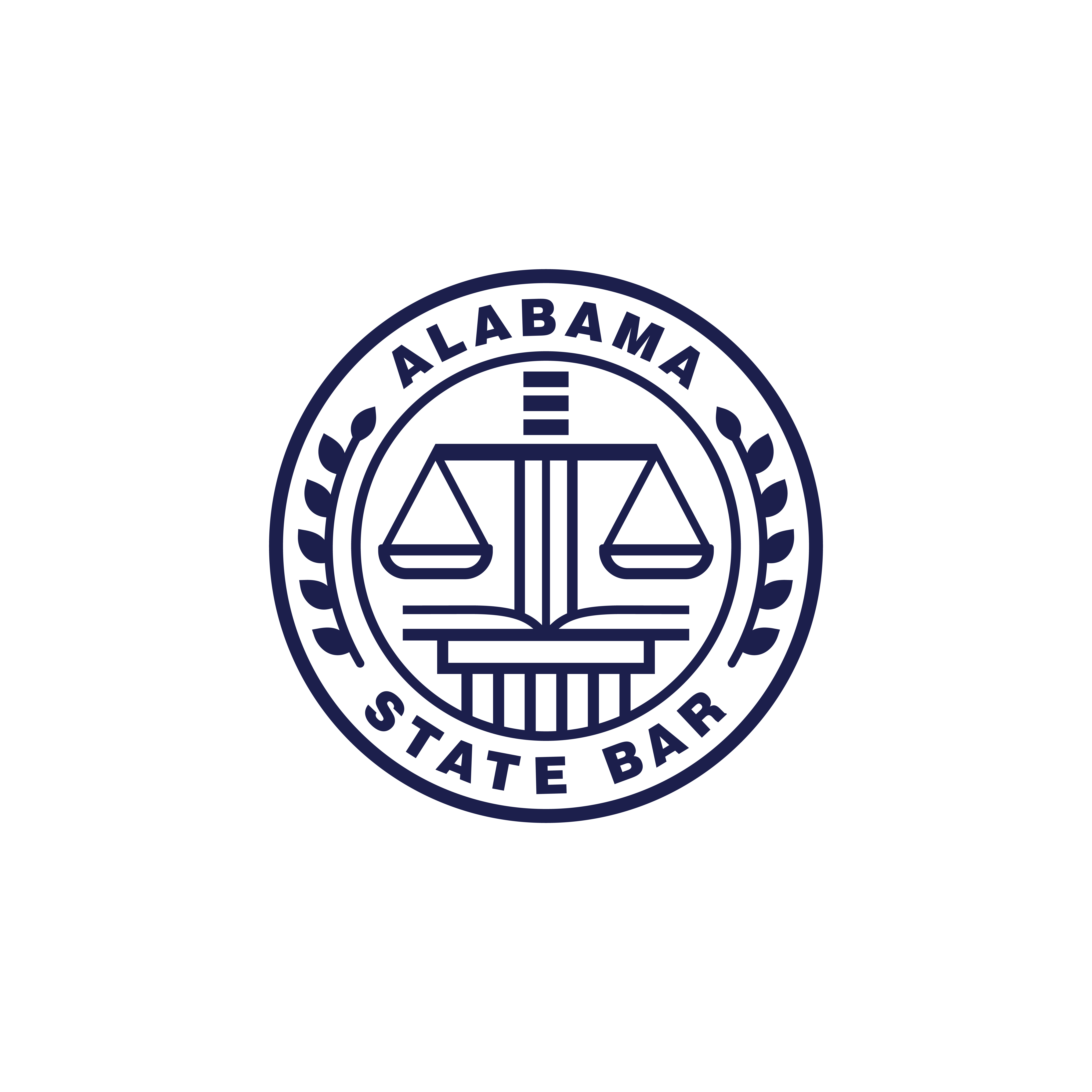 Alabama Bar Association