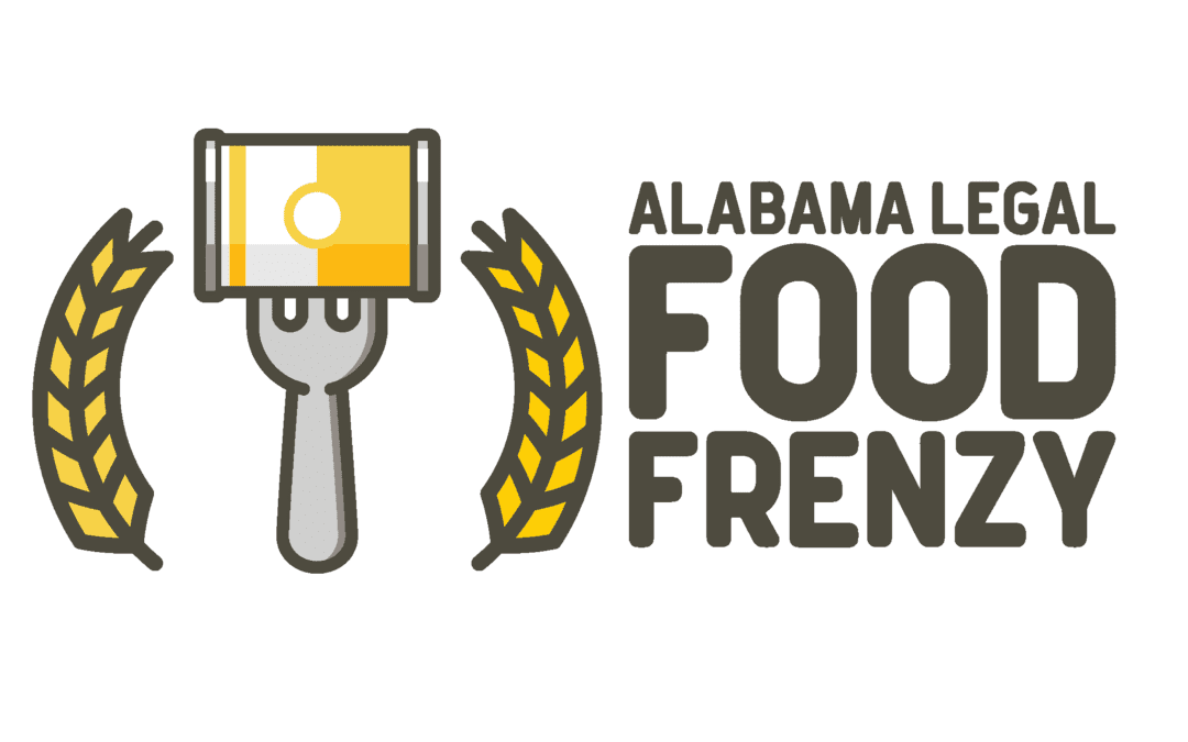 Alabama Legal Community Gives Over 160,000 Meals to Feed Hungry Families